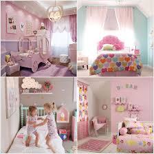 Toddler Girls Bedroom Ideas Fallacious Fallacious - Ideas for toddlers bedroom girl