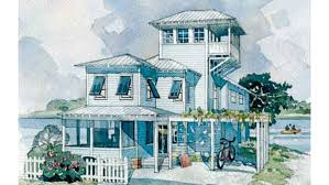 Cottage Living Home Plans by Coastal Living Home Plans Layout 22 Via Coastal Living House Plans