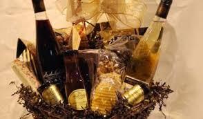 Wine Gift Basket Wine Gift Baskets Gourmet Gift Baskets Archibald Orchards