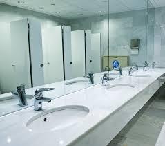 Stadium Bathrooms Home Page