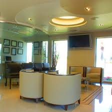 Comfort Dental San Jose San Jose Archives Dentists Near Me