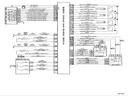 acura legend stereo wiring diagram nissan pathfinder stereo