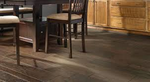 nashville sw481 ryman hardwood flooring wood floors shaw floors