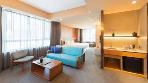 home hotel in taipei best hotel rates vossy