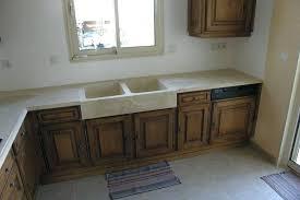 vasque evier cuisine evier cuisine bac cuisinevier massif bacs et plans de