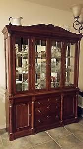 lexington furniture china cabinet lexington furniture zeppy io