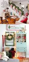 100 favorite christmas decorating ideas for every room in your