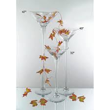 Bud Vase Wholesale Wine Glass Centerpiece Ideas