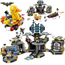 online get cheap lego the batman movie sets aliexpress com