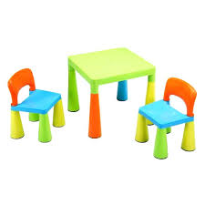 table et chaise b b merveilleux chaise pour b haute ovo evolutive micuna1 1 bb