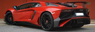 lamborghini aventador features projectcars us