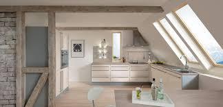gebraucht einbauküche alno kuche gebraucht einbau kche alno kche gebraucht kaufen kche