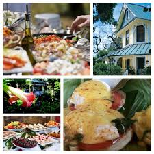 Are You Can Eat Buffet by The Sundy House Delray Beach Fl Bountiful Brunch U0026 Gorgeous