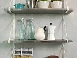 100 kitchen shelf ideas 100 english country kitchen ideas