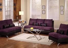 Wohnzimmer 40 Qm Wohnzimmer 16 Qm Einrichten Wohnzimmer Mit Essbereich Gestalten