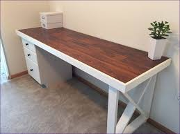 What To Clean Kitchen Cabinets With Uncategorized Can You Paint Laminate Furniture Without Sanding