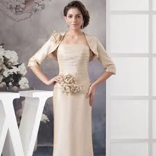 bridal dresses online best wedding dresses online bridesmaid dresses fashion evening