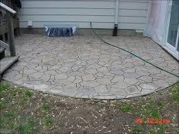 paver base garden rocks inspirational landscape home depot base