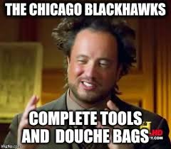 Blackhawk Memes - 15 top chicago blackhawks meme jokes and images quotesbae