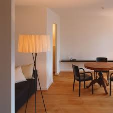H Sta Schlafzimmer Lampen Santa U0026 Cole Tripode G5 Arbeitsplatzleuchte Light11 De
