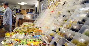fly fishing shops massachusetts light tackle fishing shops