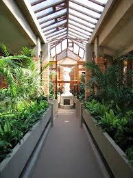 darwin martin house the conservatory of the darwin martin house picture of frank lloyd