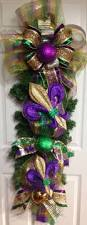 best 25 mardi gras decorations ideas on pinterest mardi gras