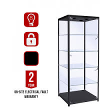 Jewellery Cabinets For Sale Trophy Cases Glass Display Cabinets Jewellery Showcases