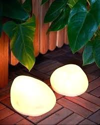 Solar Powered Landscape Lights Solar Garden Lights Target Nightcore Club