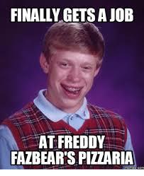 Meme Freddy - 25 best memes about freddy fazbear picture freddy fazbear