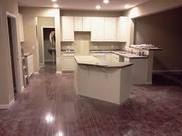 ryan homes zachary floor plan home plan