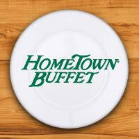 Ryan Buffet Coupon by Hometown Bogo Buffet Coupon Consumerqueen Com