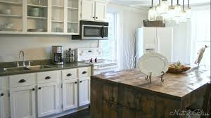 how to replace cabinets in a mobile home 7 affordable ideas to update mobile home kitchen cabinets