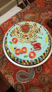 best 25 edible animal cell ideas on pinterest animal cell