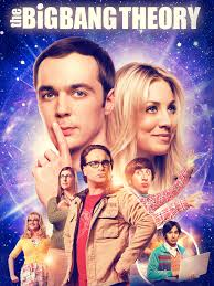 the big bang theory tv show news videos full episodes and more