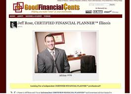 How i 39 ve made over 1 097 757 from blogging good financial cents