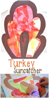 childrens thanksgiving crafts 104 best gratitude and thanksgiving images on pinterest