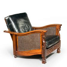 distressed leather chesterfield sofa chairs lg distressed leather club chairs pair of hardwood double