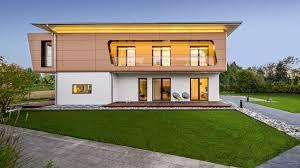Haus Kaufen Immobilienmakler Langmayer Immobilien Grundstück Kaufen