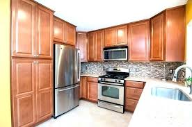 plan de travail meuble cuisine meuble cuisine a poser sur plan de travail dataplans co