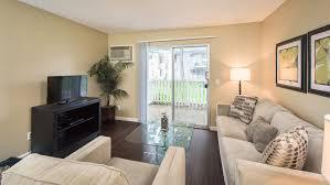 village green apartments san jose ca apartment finder