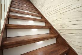 treppe mit laminat hafa treppen frank michalak