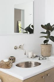 174 best native trails in the bath images on pinterest bathroom