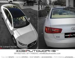 audi a6 modified modified cars by ide autoworks page 5
