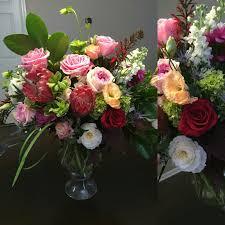 florist augusta ga new work at the bloom closet florist augusta ga the bloom closet
