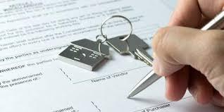 chambre notaires qu ec vente immobilière la nécessité de bien renseigner le questionnaire