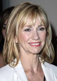 haircuts for med hair over 40 hairstyles for over 40 with bangs hair