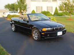 2004 bmw 325ci convertible for sale bmw bmw z3 top for sale 2001 bmw 325i 2004 bmw 3 series bmw