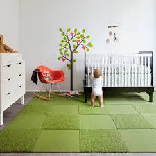best fresh flor carpet tiles on sale 8083