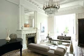 interiors home modern house interior design vilajar site